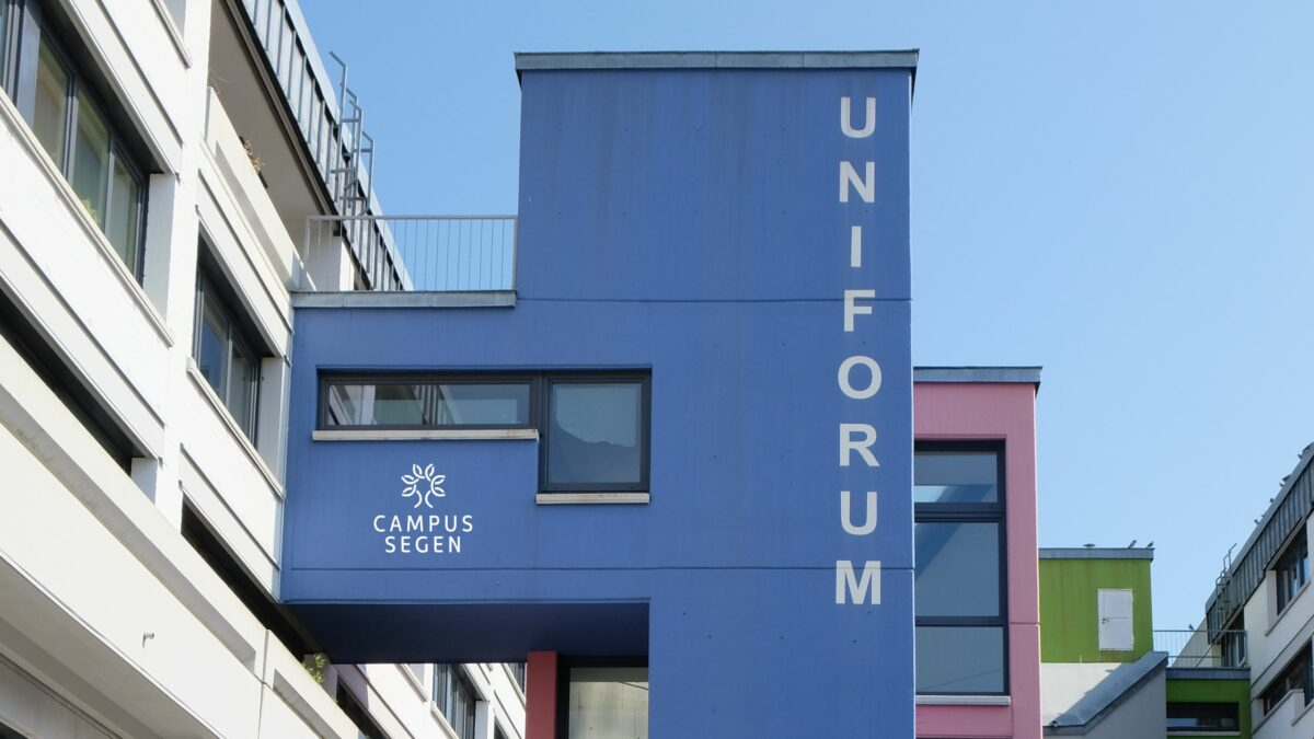 Basis Bochum und Basis Essen öffnen wieder